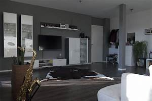 Wohnzimmer Gestalten Grau : emejing wohnzimmer farblich gestalten grau images amazing home ideas ~ Markanthonyermac.com Haus und Dekorationen