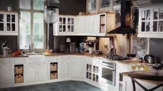 cuisine el 233 onore maisons du monde