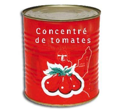 le concentr 233 de tomates noraj c est moi le ici
