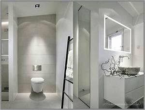 Badezimmer Design Fliesen : bad fliesen ideen moderne fliesen naturstein f r bad badezimmer b der badfliesen b der http ~ Markanthonyermac.com Haus und Dekorationen