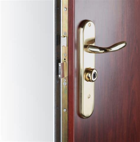 porte d entr 233 e blind 233 e d appartement fichet protecdoor point fort