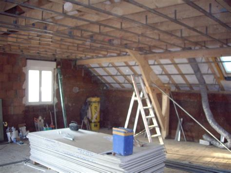 comment peindre un plafond monocouche 224 beziers travaux maison devis gratuit plafond hout beton