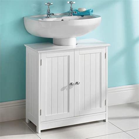a brand new sink basin storage unit white wood bathroom cabinet search furniture