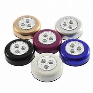 Bilder Lampen Mit Batterie : led leuchten g nstig online kaufen bei ebay ~ Markanthonyermac.com Haus und Dekorationen