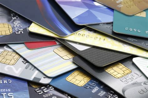 Smart Ways To Finally Pay Off Your Credit Card Debtliving. Real Estate Attorney Chicago. Agile Development Poster Pizza Hut Franchises. Steroids And Osteoporosis State Social Worker. Jack Welch Quotes On Leadership. Digital Art Classes Online Stock Footage War. Virtual Assistant Chicago Special Ed Diploma. How To Sell Diamond Rings Degrees For Nurses. Craigslist Philadelphia Cars And Trucks For Sale