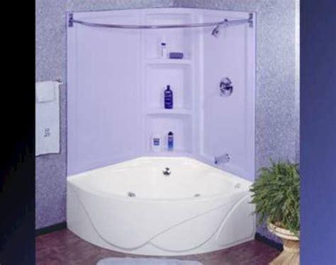 lyons sea wave iv whirlpool corner bathtub bathroom jets and plumbing