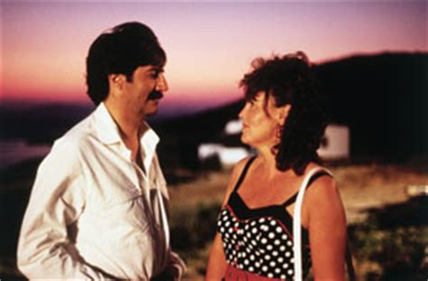 Dream Boat Movie Streaming by Watch Shirley Valentine 1989 Online Free Streaming
