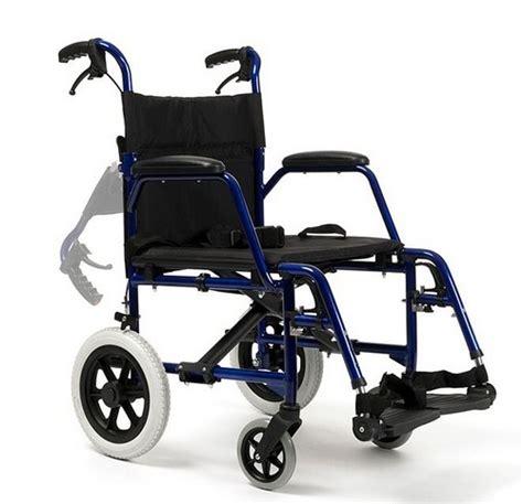 fauteuil roulant manuel et chaise roulante configuration et achat