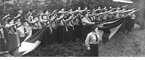 Fine Gael's Fascist Roots | LookLeft