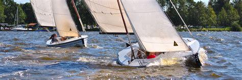 Zeilboot Huren Loosdrecht by Valk Huren In Friesland Loosdrecht En De Randstad Eus Nl