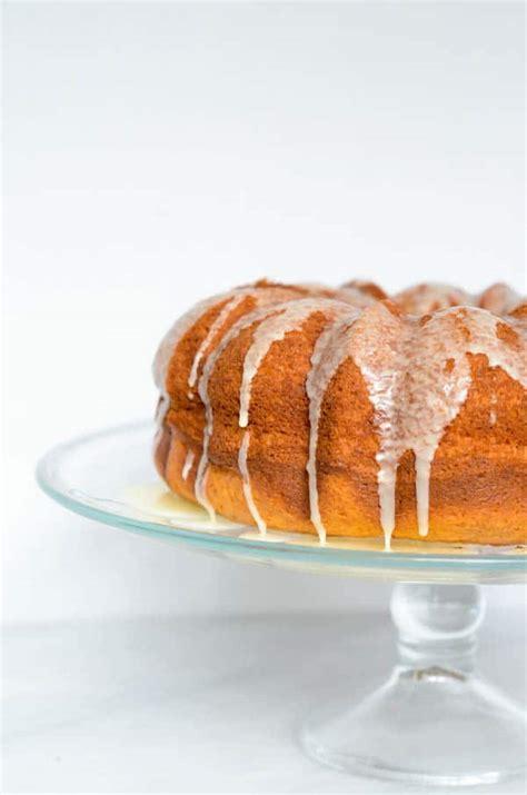 harvey wallbanger cake harvey wallbanger orange cake recipe best cake recipes