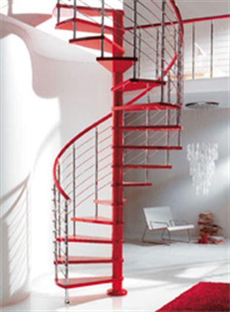escalier colima 231 on infos et conseils