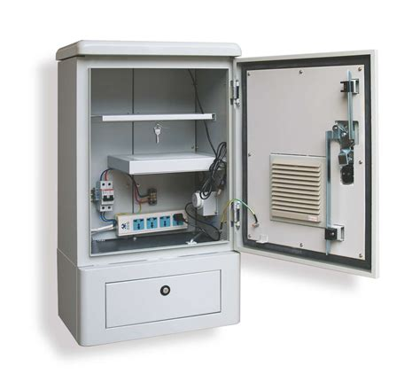 weatherproof cabinets electrical bar cabinet