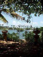 Sri Lanka Immobilien : immobilien sri lanka ceylon verkauf g stehaus privat haus und restaurant im s dwesten von ~ Markanthonyermac.com Haus und Dekorationen