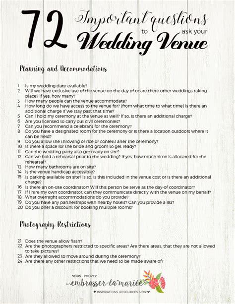 Best 25+ Wedding Venue Questions Ideas Only On Pinterest. Ideas To Raise Money For Your Wedding. Wedding Photo Albums Reviews. Budget Wedding Bay Area. Wedding Registry Ontario. Wedding Dress Code Lounge. How To Plan A Wedding For Beginning. Wedding Expo Utah. Small Wedding Venues Cleveland Ohio