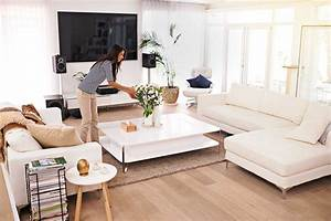 Interior Design Home Staging : selling your property is professional home staging worth the cost moneywise ~ Markanthonyermac.com Haus und Dekorationen