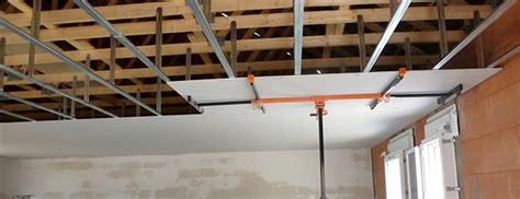 europlatre sp 233 cialiste de la plaque de platre vous propose de multiples applications du plafond