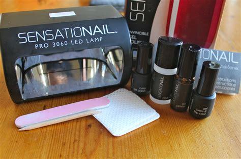 100 sensationail pro 3060 led l uk the 25 best sensationail colors ideas on