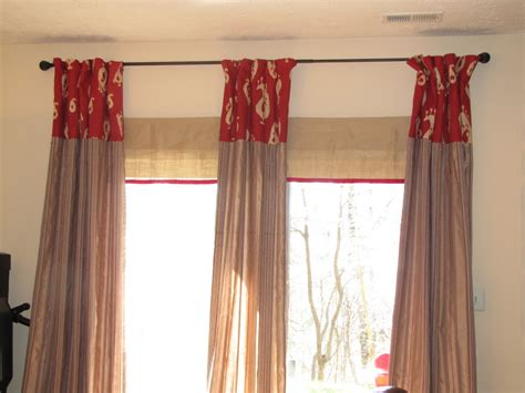 Curtains For Sliding Doors Ideas Curtains Over Sliding Door Jcpenney Blinds And Curtain Pictures Living Room For Divider 63 Window Fabric Shower Liner Vs Vinyl Bay Pole 54 X 95