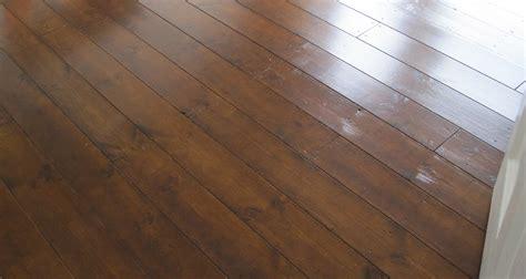 laminate flooring buckled laminate flooring