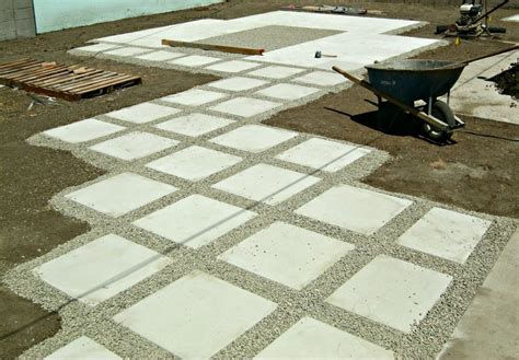 13 installing 12x12 patio pavers how to install brick pavers on grass installing brick