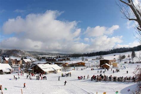 m 233 tabief mont d or ski resort m 233 tabief mont d or snow report ski lift passes