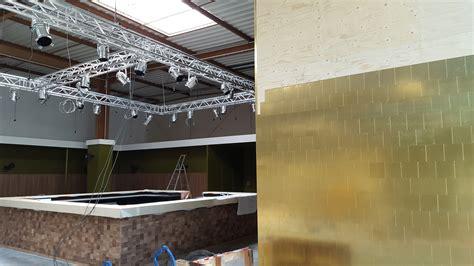 oscar et les ench 232 res du canal l atelier design d espace nicolas tourette et goux