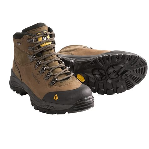 vasque wasatch tex 174 hiking boots for save 27