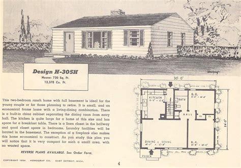 inspiring vintage house plans photo vintage house plans 305h antique alter ego