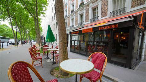 restaurant le moderne 224 75014 al 233 sia avis menu