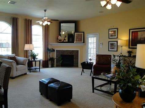 living room corner decoration ideas apartment simple our work exles of our