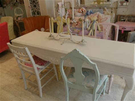 vintage chic furniture schenectady ny the cutest shabby