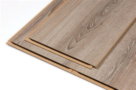 revger recouvrir un escalier en bois avec du parquet id 233 e inspirante pour la conception