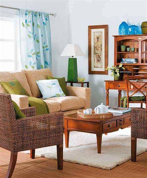 Unique Living Room Decorating Ideas  Interior Design