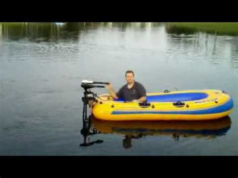 Bass Boat Crash Youtube by Youtube How To Build A Plywood Boat Geno