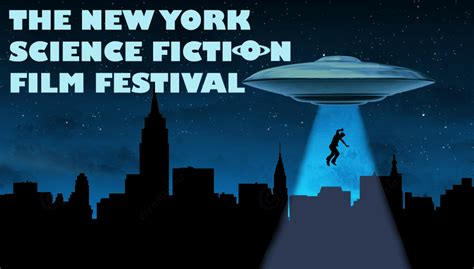 new year trailers the new york science fiction festival sci fi bloggerssci fi