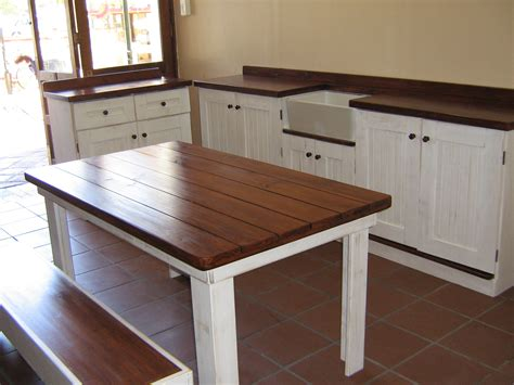 Kitchen Tables With Benches-grasscloth Wallpaper