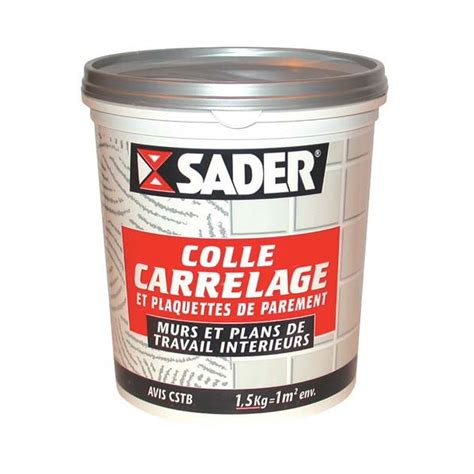 calepinage carrelage 4 formats