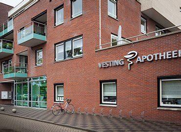 Loosdrecht Apotheek by Samenwerkende Apothekers Gooi En Omstreken