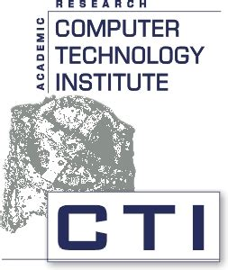 Research Academic Computer Technology Institute. Generate Sample Xml From Xsd. Sunflower Bank Pueblo Co Dentist In Elgin Il. Pay For A Dental Assistant Med Tech Programs. South Hills Business School Home Loans Fast. Cheap Car Insurance In Ct Credit Card Capture. The Great Gildersleeve Radio Archives. Commercial Grade Park Benches. Boston Car Service Reviews Cspan On Direct Tv