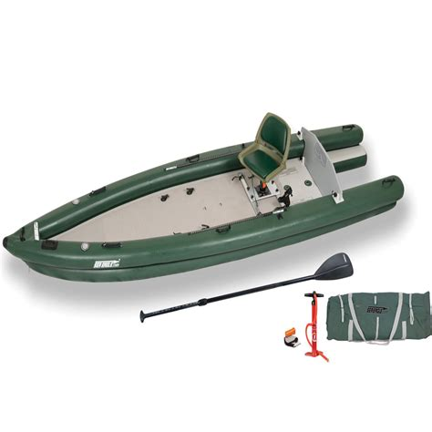 Inflatable Boats For Less by Fishskiff 16 Inflatable Fishing Boat Inflatable Boats 4 Less