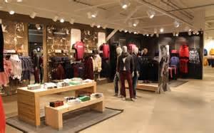 magasin vetement de marque mode femme homme enfant belgique point carre