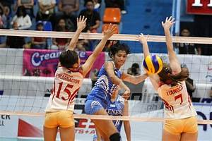 Ateneo scores second straight win, eliminates San ...