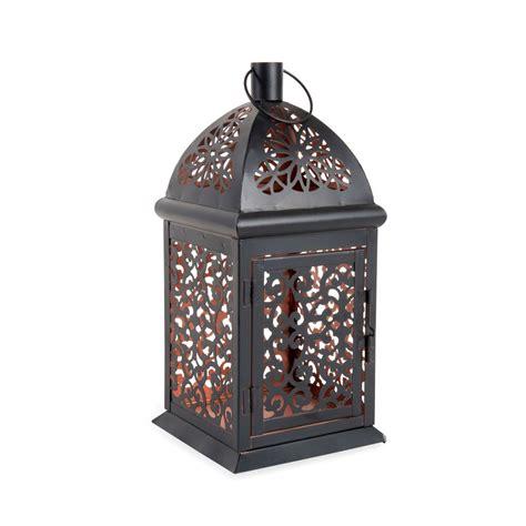 image gallery lanterne