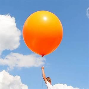 Ballon Mit Mehl Füllen : ballonsupermarkt riesenluftballons 600er rund 5 st ck riesenballons rund 600 ~ Markanthonyermac.com Haus und Dekorationen