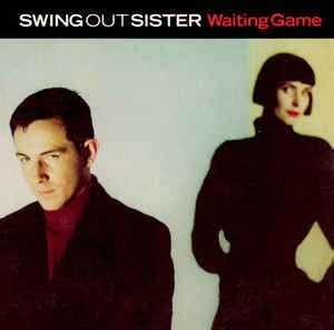 Swing Out Sister  Waiting Game (cd) At Discogs