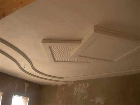 29 best images about plafond platre on