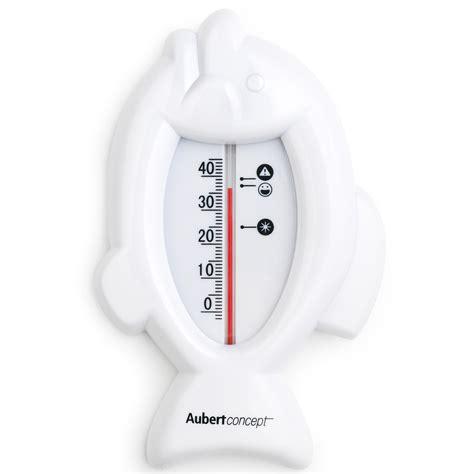 thermom 232 tre de bain poisson de aubert concept thermom 232 tres aubert