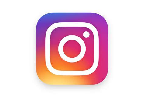 Instagram Apk Free Download For Blackberry Z10