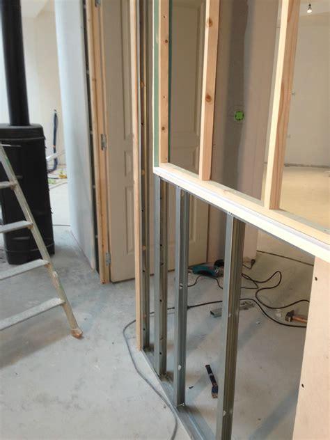 construction d une verri 200 re s 201 parative a moindre cout bricocoaching